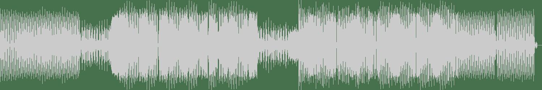 Ross Cobe, K Royal - Dilated (Toni Morreti Remix) [BlocBeatz Records] Waveform