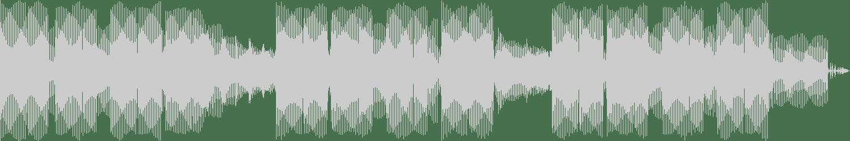 Rosper - You Can Get Used (Original Mix) [MYSELF MUSIC] Waveform