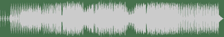 Andrey Subbotin - Jagala (Adrenaline Kids remix) [Biskvit Records] Waveform