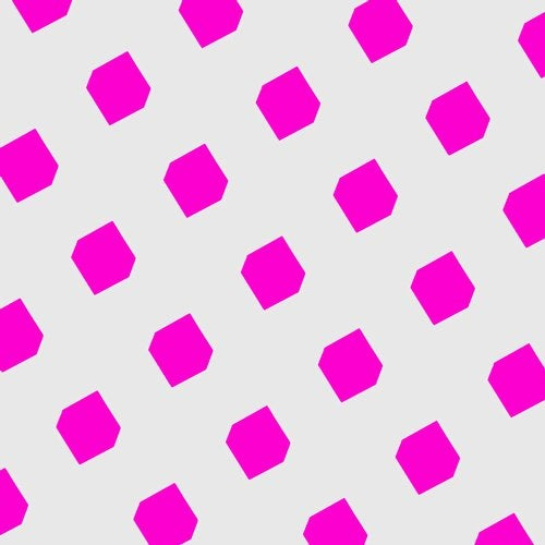 Red Hot Chilli Steppa (Ewan McVicar Remix) || Takeout Image