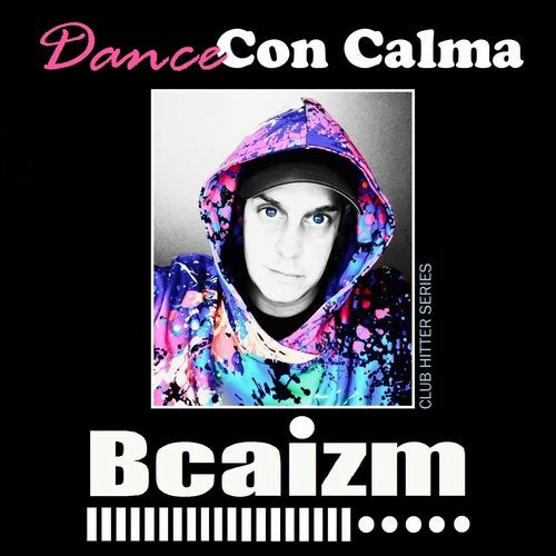Dance Con Calma