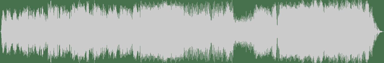 ATB, Sean Ryan - When It Ends It Starts Again feat. Sean Ryan (Radio Edit) [Kontor Records] Waveform
