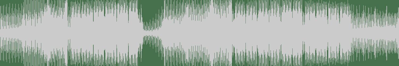 DJ Meleg - Fix It Fix (Original Mix) [OTB (EDM Records)] Waveform