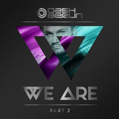 We Are - Part 2