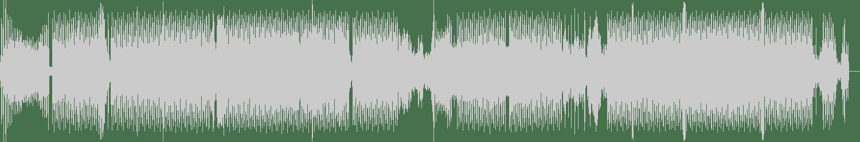 Vitamina C - Experiment 7248 (Original Mix) [EDM Records] Waveform