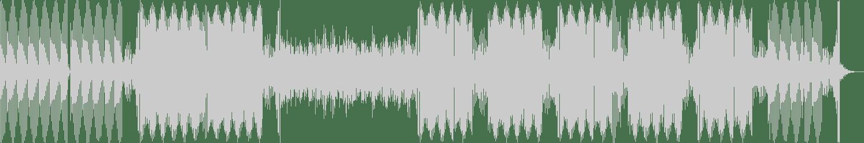 Oscar Gs, Sergio Pardo - Let the Music (Original Mix) [White Cat Recordings] Waveform