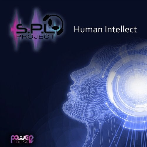 Human Intellect               Original Mix