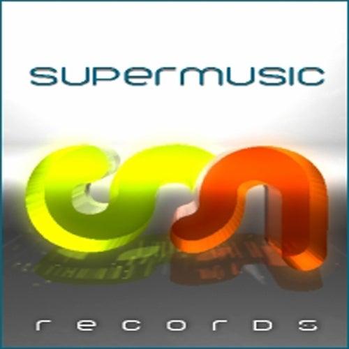 clubzound - mr samba original mix