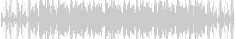 Chris Vench - Dope Fiend Lean (Original Mix) [PBR Recordings] Waveform