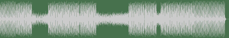 Azz! Johnston - Wanchopp (Original Mix) [Haze Records] Waveform