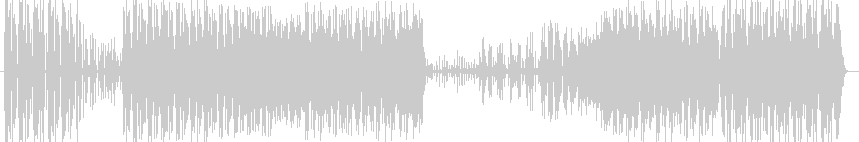 Dennis Ferrer - Hey Hey (John Jacobsen & Anzwer Remix) [Pacha Recordings] Waveform