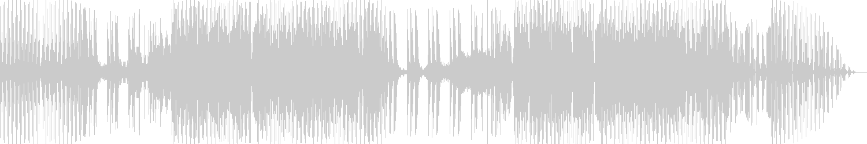 ZeroFG - Anything, Everything (Reset Safari '97 Remix) [TxtBk] Waveform
