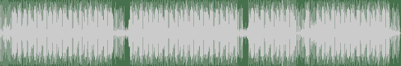 Vivi, Alex Tea - Blender (Original Mix) [LW Recordings] Waveform