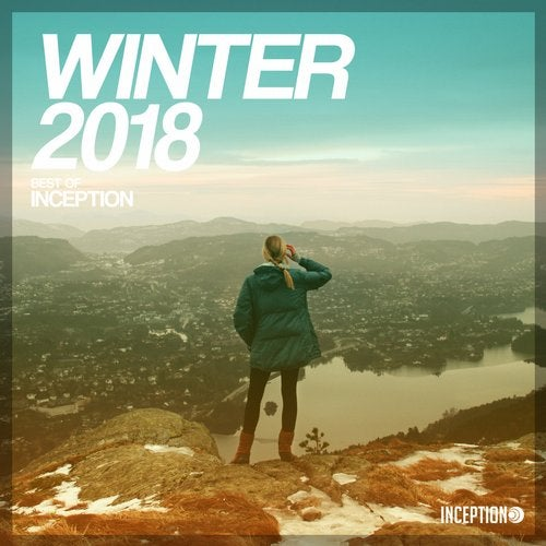 WInter 2018 - Best of Inception