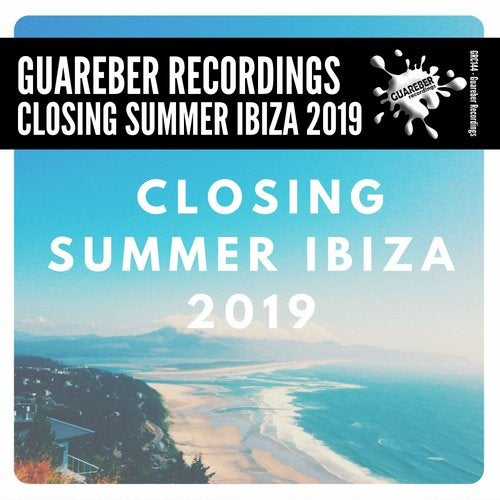 Guareber Recordings Closing Summer Ibiza 2019