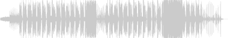 NOJESUS - Yard (Original mix) [White Mama Music] Waveform
