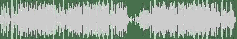 Freak-fu - Everybody Boogey (Original Mix) [Bleenchic] Waveform