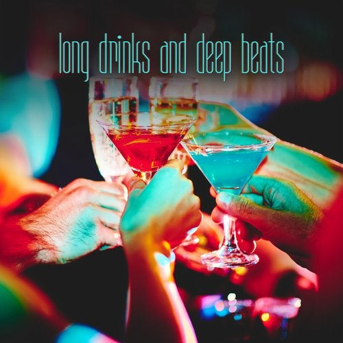 Long Drinks and Deep Beats from Club Femme Music on Beatport
