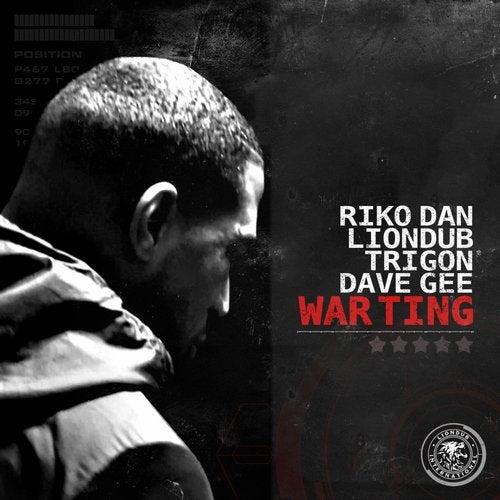 War Ting