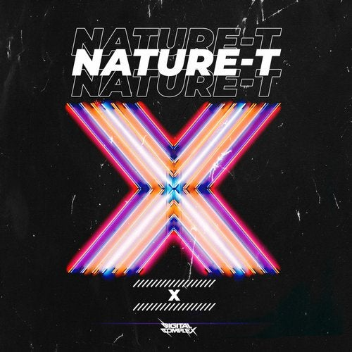 Nature-T - X [OUT NOW] Image