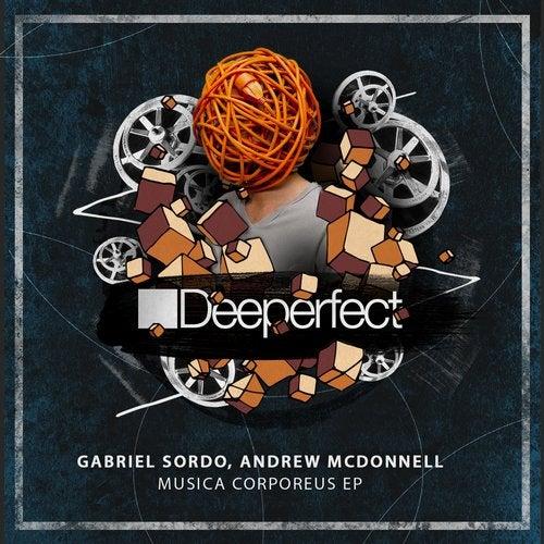 Musica Corporeus EP