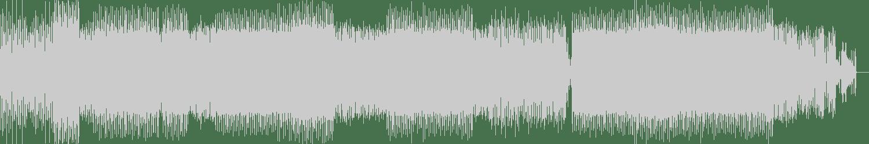 Jim Heder - Sunja Dreams (Original Mix) [Late Night Records] Waveform
