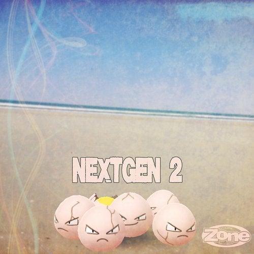 NextGen 2