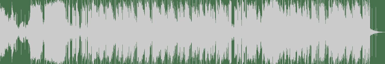 Semantic - Solnechniy Den (Original Mix) [White Delta Records] Waveform