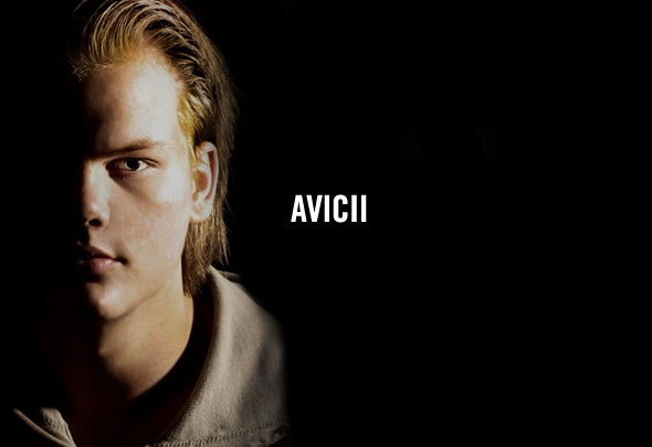 avicii new songs download