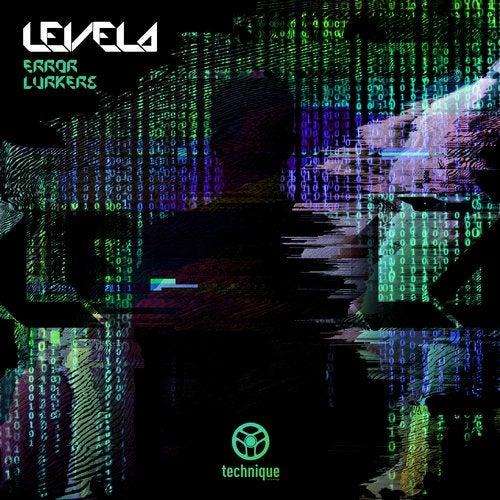 Levela Error / Lurkers