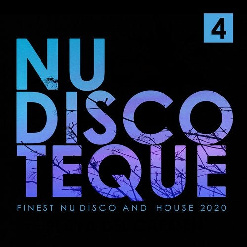 Nu-Discoteque 4 (Finest Nu-Disco and House 2020)