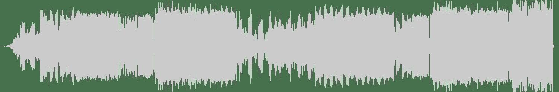Santino Nardello - Zodiac (Original Mix) [Karia Records] Waveform