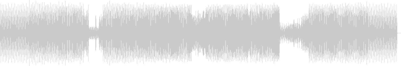 Shezar, The Joi-Fuhl - Don't You Worry feat. ShezAr (DJ Spen & Reelsoul Remix) [Soulfuric Recordings] Waveform
