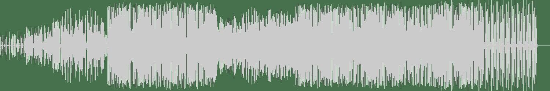 Cult 45 - In My Life (Original Mix) [Casa Rossa] Waveform