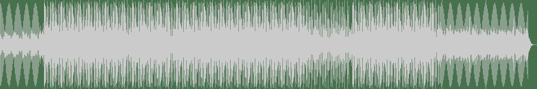 Sergey Ilayskin - Hear (Original Mix) [Magic Moment] Waveform