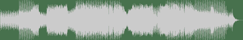 Baggi Begovic, Miss Nine - Hit The Road (Original Mix) [Armada Music Bundles] Waveform