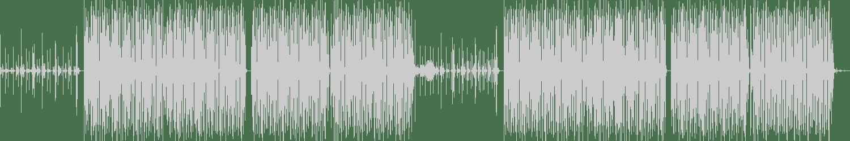 Tony Rocky Horror - Killing Pace (Original Mix) [Macabre Unit Digital] Waveform