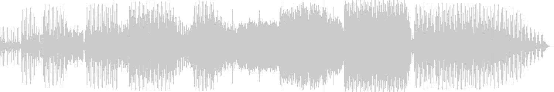 Kolonie - Polaroid (Extended Mix) [Enhanced Progressive] Waveform