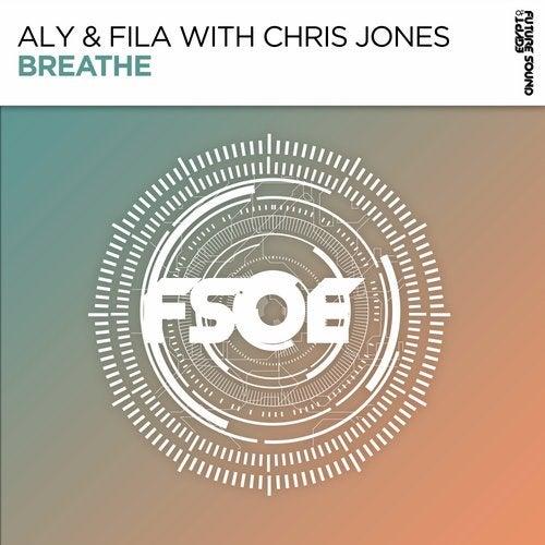 Nowe Produkty najlepiej online nowe przyloty Aly & Fila Tracks & Releases on Beatport