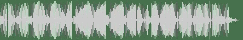 Ukka - Adore 2 (David Gtronic Remix) [HOPELESS] Waveform