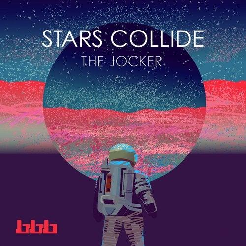 Stars Collide