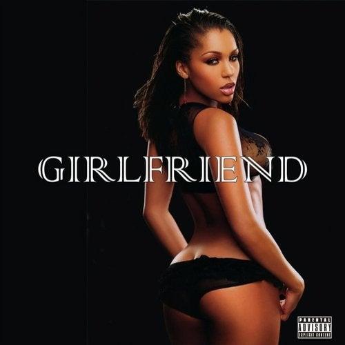 Girlfriend (Remix)