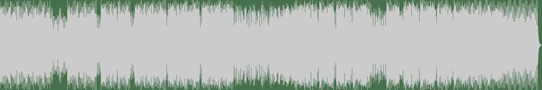 Paskal Daze - Legacy (Original Mix) [Variety Music] Waveform