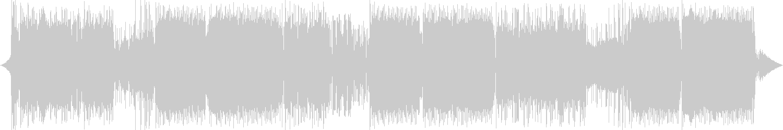 Big Chocolate - Don't Try To Test It (Original Mix) [Flab Slab Records] Waveform