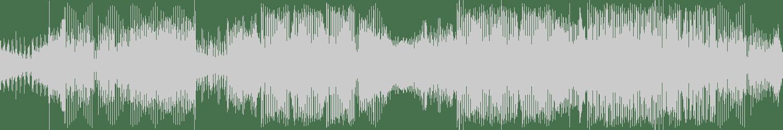 Utku S. - Disco Fever (Original Mix) [Tapestop Music] Waveform