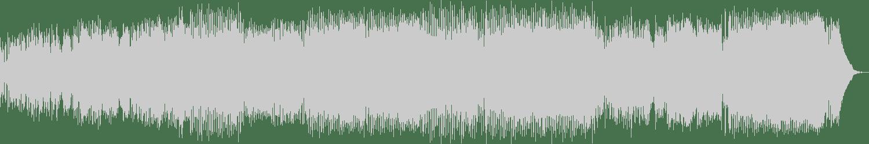 Missy Stylez - Bleeding Love (Single Edit) [Mental Madness Records] Waveform