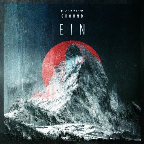Out Now: GROUND - Ein EP on Beatport Image