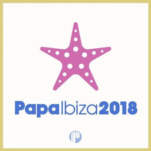 Papa Ibiza 2018