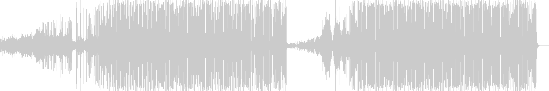 ParaDigitz - Fallout (Original Mix) [Citrus Recordings] Waveform