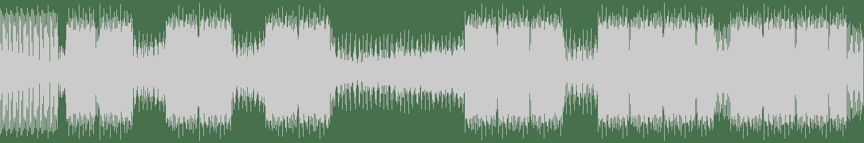 Ramon Castells - Nexo (John Lorv's & FunKnow Remix) [Club Session] Waveform